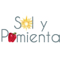 SolyPimienta